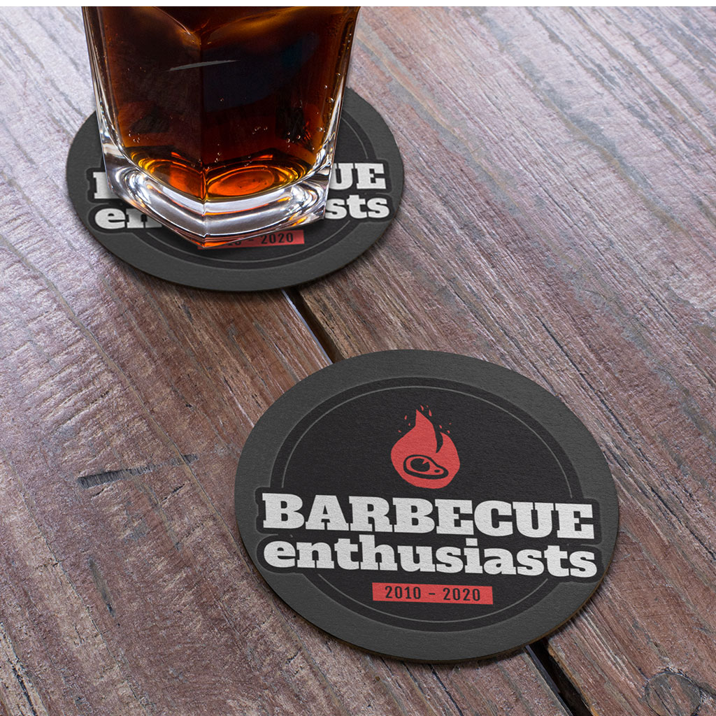 https://californiatattoos.com/images/products_gallery_images/BBQ-Custom-Coaster.jpg
