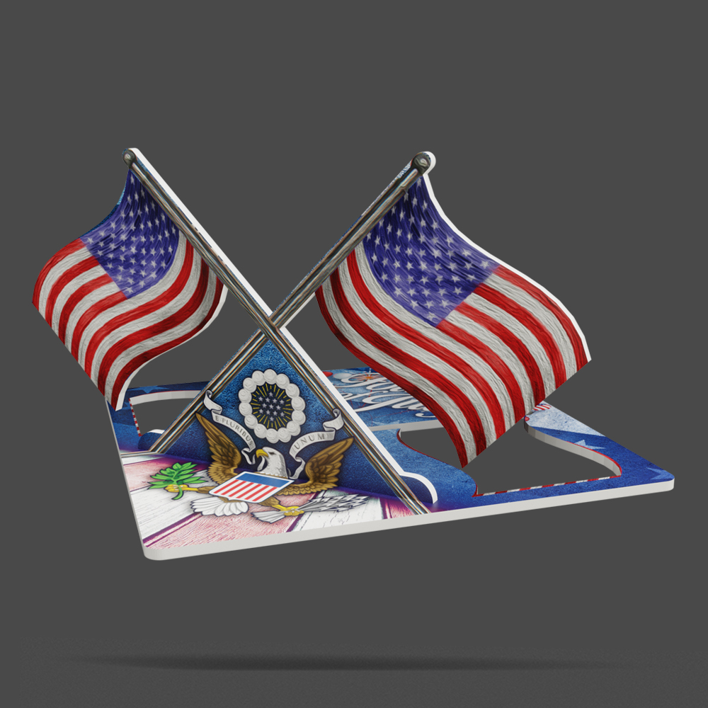 https://californiatattoos.com/images/products_gallery_images/american_flag_popup_coaster71.jpg