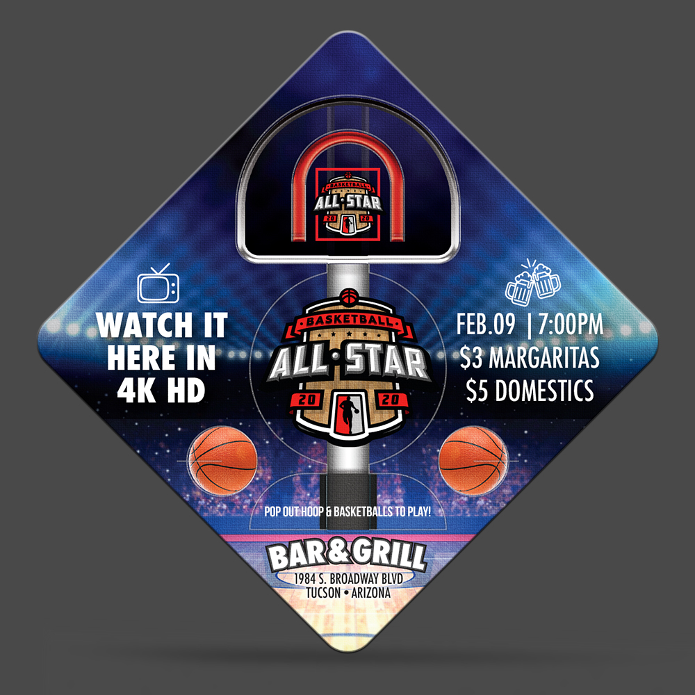 https://californiatattoos.com/images/products_gallery_images/basketball_game_drink_coaster.jpg