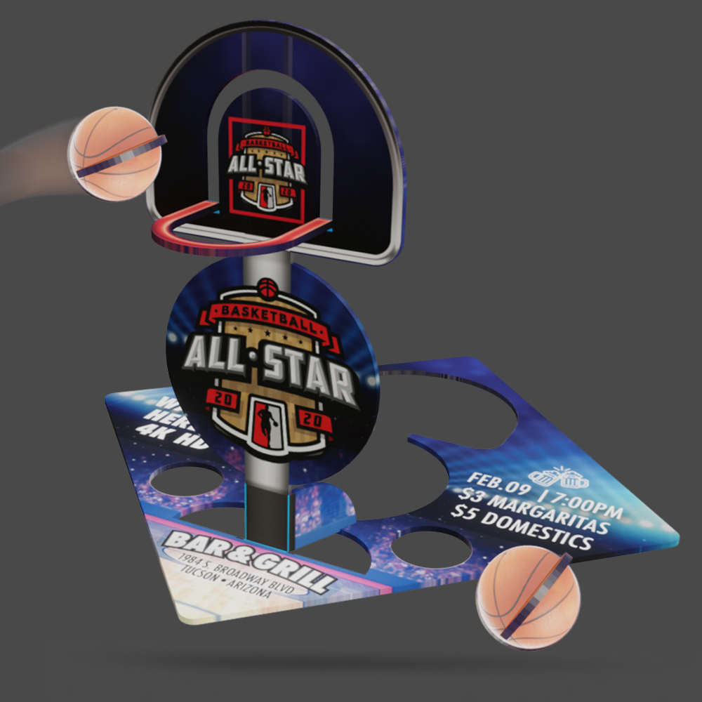 https://californiatattoos.com/images/products_gallery_images/basketball_game_drink_coaster_02.jpg