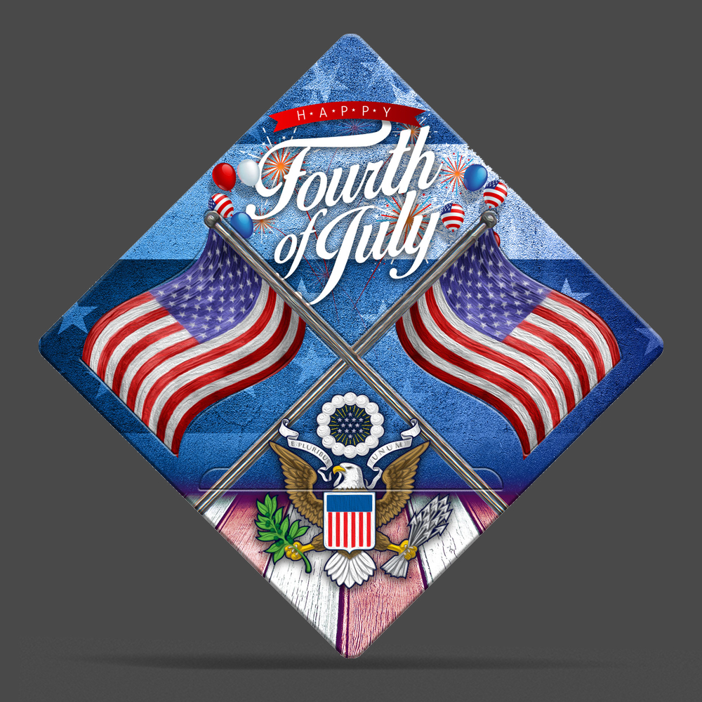 https://californiatattoos.com/images/products_gallery_images/flag_popup_coaster_01.jpg