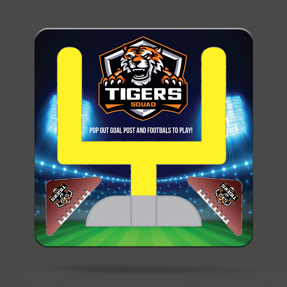 https://californiatattoos.com/images/products_gallery_images/football_game_drink_coaster.jpg