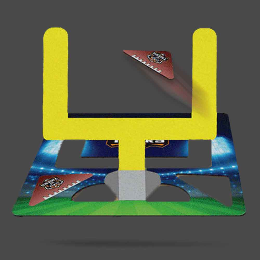 https://californiatattoos.com/images/products_gallery_images/football_game_drink_coaster_02.jpg