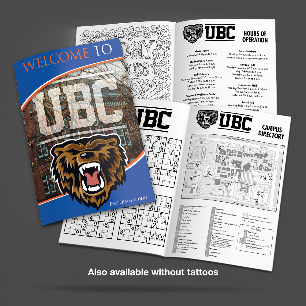 https://californiatattoos.com/images/products_gallery_images/info_booklets.jpg